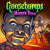 Goosebumps HorrorTown – The Scariest Monster City 0.7.7 APK MODDED Download