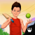 Gully Cricket Game – 2019 1.8 APK MOD Download
