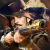 Guns of Glory Survival 3.5.0 APK MOD Download