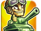 GunsnGlory WW2 1.4.11 APK MOD Download