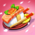 Happy Cooking 2 Summer Journey 1.9.1 APK MODDED Free Download