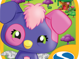 Hatchimals Hatchtopia Life 2.4 APK MOD Free Download