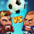 Head Ball 2 1.93 APK MOD Free Download