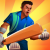 Hitwicket Cricket Superstars 2019 3.0.17 APK MOD Free Download
