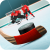 HockeyBattle 1.6.16 APK MOD Free Download