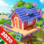 Home Master – Cooking Games Dream Home Design 1.0.16 APK MODDED Free Download