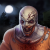 Horror Show – Scary Online Survival Game 0.96 APK MOD Free Download