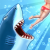 Hungry Shark Evolution 6.7.8 APK MOD Free Download