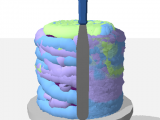 Icing On The Cake 1.16 APK MOD Free Download