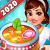 Indian Cooking Star Chef Restaurant Cooking Games 2.5.3 MOD APK Free Download