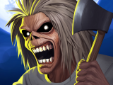 Iron Maiden Legacy of the Beast 328857 APK MOD Download