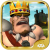 King of Clans 1.1.2 APK MOD Free Download