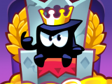 King of Thieves 2.31 APK MOD Free Download