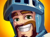 Knights and Glory – Tactical Battle Simulator 1.5.1 APK MOD Free Download