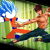 Kung Fu Attack – PVP 1.5.6.186 APK MOD Free Download