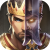 Land of Empires Epic Strategy Game 0.0.25 MOD APK Free Download