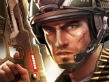 League of War Mercenaries 9.4.47 APK MOD Free Download