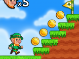 Leps World 2 3.2 APK MOD Free Download