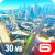 Little Big City 2 9.3.9 APK MOD Download