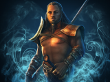Lost Lands 2 free-to-play 1.0.1 MOD APK Download