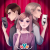 Love Story Games Teenage Drama 36.0 APK MOD Free Download