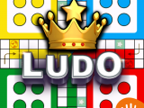 Ludo All Star – Online Ludo Game King of Ludo 2.1.06 APK MODDED Download