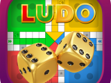 Ludo Clash Play Ludo Online With Friends. 2.9 MOD APK Download