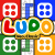 Ludo Neo-Classic King of the Dice Game 2020 1.19 MOD APK Download