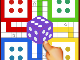 Ludo Star King of Board Games 1.2 APK MOD Free Download