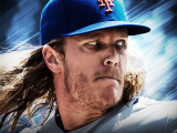 MLB Perfect Inning 2019 2.2.1 APK MOD Download