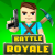Mad GunZ – Battle Royale online shooting games 1.9.18 APK MOD Free Download