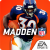 Madden NFL Overdrive Football 5.4.1 APK MOD Free Download