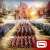March of Empires War of Lords 4.0.1b APK MOD Download