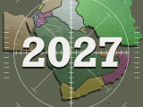 Middle East Empire 2027 MEE_3.2.2 APK MOD Download