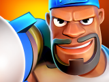 Mighty Battles 1.6.2 APK MOD Free Download