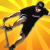 Mike V Skateboard Party 1.4.3 APK MOD Download
