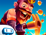 Mine Quest 2 – Mining RPG 2.2.1 APK MOD Download