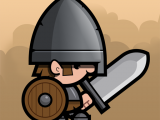 Mini Warriors 2.4.5 APK MOD Download
