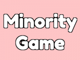 Minority Game 2019.1.2 APK MOD Download