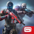 Modern Combat Versus New Online Multiplayer FPS 1.12.3 APK MOD Free Download