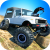 Mountain Car Drive 2019 Offroad Car Driving SUV 7.1 APK MODDED Download