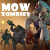 Mow Zombies 1.0.4 APK MOD Free Download