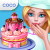 My Bakery Empire – Bake Decorate Serve Cakes 1.0.8 APK MOD Download