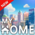 My Home Design Story Episode Choices 1.1.11 MOD APK Download