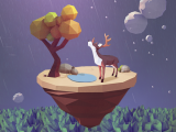 My Oasis – Calming and Relaxing Incremental Game 1.288 APK MOD Download