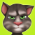 My Talking Tom 5.4.1.429 APK MOD Download