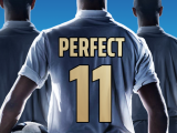 Perfect Soccer 1.4.12 APK MOD Free Download