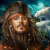 Pirates of the Caribbean ToW 1.0.110 APK MOD Download