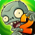 Plants vs Zombies 2 Free 7.5.1 APK MOD Download
