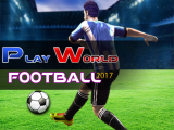 Play World Football 2017 1.9 APK MOD Free Download
